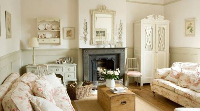 caratteristiche-shabby-chic-_NG1