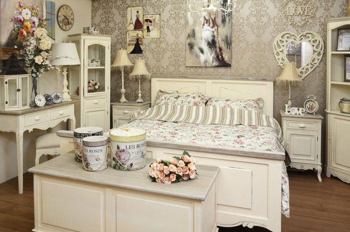 shabby-chic-bedroom