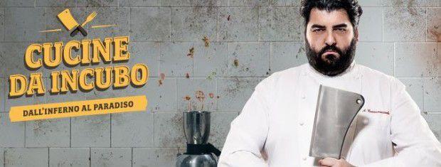 cucine-da-incubo-620x235